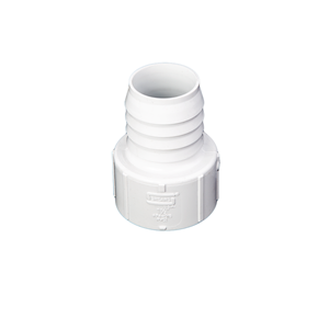 """Image sur ADAPTATEUR PVC 2"""" SLIP-INS"""