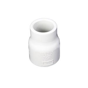 """Image sur RÉDUIT PVC 1-1/4"""" X 1"""" SLIP-SLIP"""