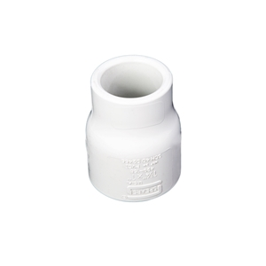 """Image sur RÉDUIT PVC 1-1/2"""" X 1"""" SLIP-SLIP"""