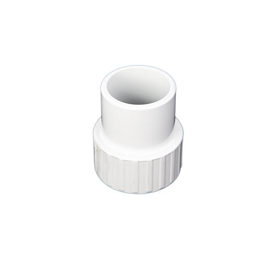 """Picture of PVC ADAPT. 1-1/2"""" SP-FIPT"""