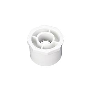"""Image sur RÉDUIT PVC 2-1/2"""" X 1-1/2"""" SP-SLIP"""