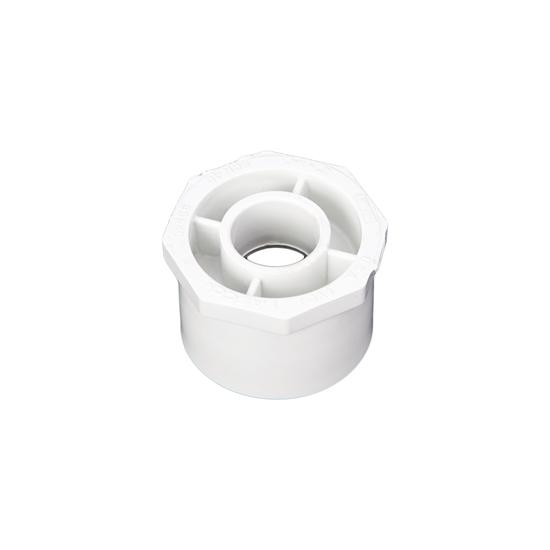 """Image sur RÉDUIT PVC 3"""" X 2-1/2"""" SP-SLIP"""