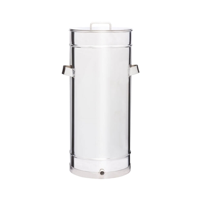 Picture of MINI FILTER TANK (5 GAL. IMP)