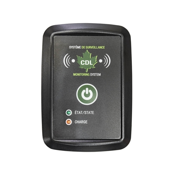 Picture of PORTABLE GATEWAY (SNIFFER)