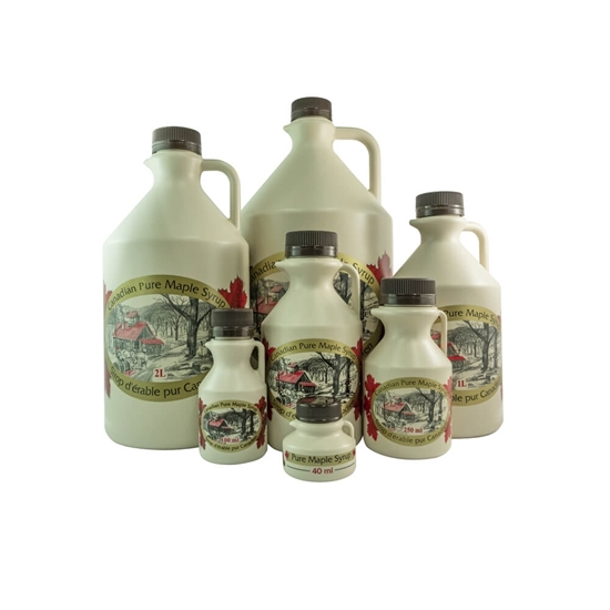 """Picture of C JUGS 100ML """"ATKINSON"""" MODEL"""