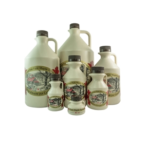 "Picture of C JUGS 250ML ""ATKINSON"" MODEL"