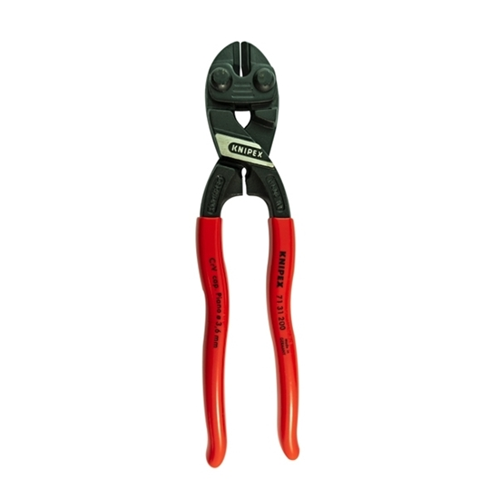 Picture of HIGH TENSION WIRE CUTTER