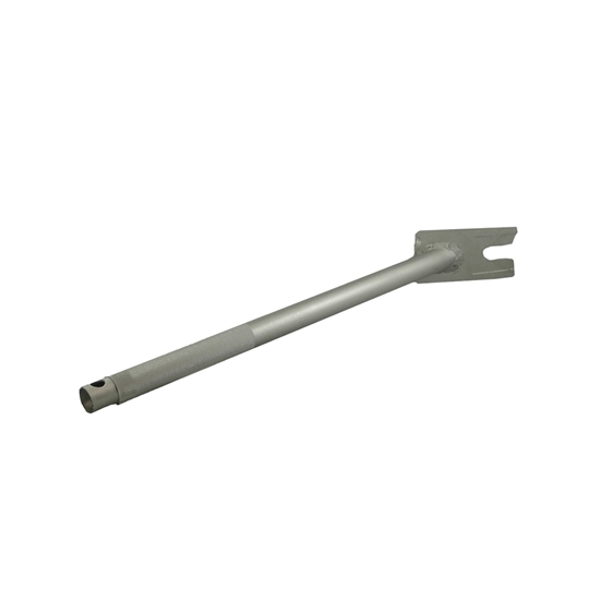 "Picture of SPOUT REMOVER 60"" ALUMINUM"