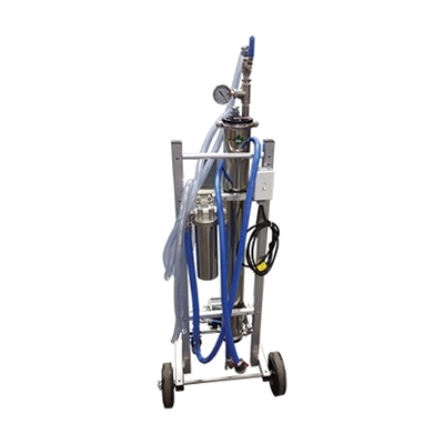 Picture for category Hobby reverse osmosis