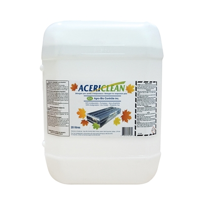 Picture of ACERICLEAN DETERGENT 20L