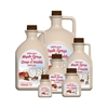 Picture of CDL JUG COLLECTION 250ML