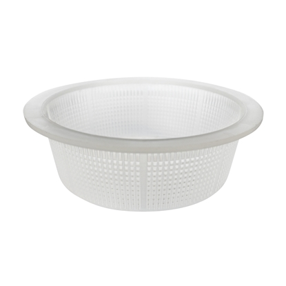 """Picture of TANK STRAINER BASKET 5"""""""