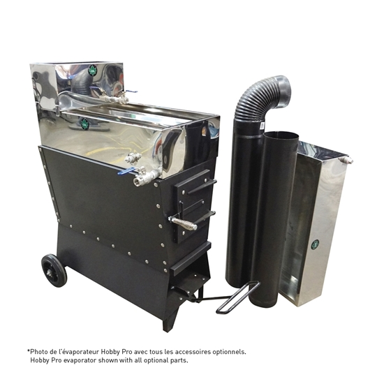 Picture of Hobby Pro Evaporator
