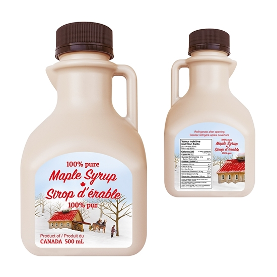 Picture of CDL JUG COLLECTION 500ML