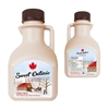 Picture of CDL JUG COLLECTION 500ML - OMSPA