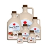 Picture of CDL JUG COLLECTION 4L - OMSPA